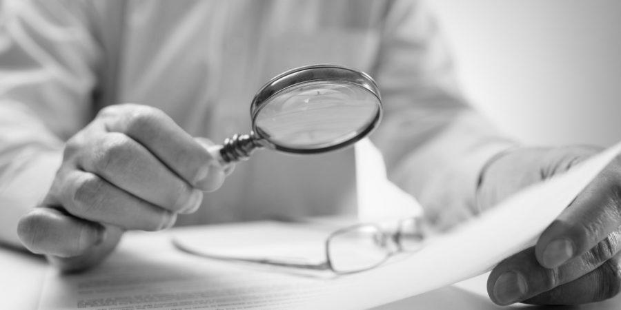 Недопуск должностных лиц органов ДФС к налоговым проверкам